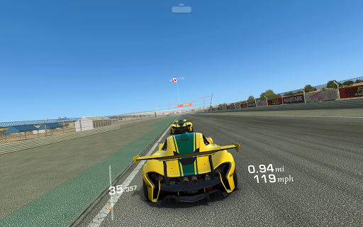 Real Racing 3 9.2.0 Screenshots 18