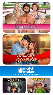 Matchmaker feat. Love Island 1