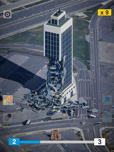 Demolish! Full Apk İndir 5