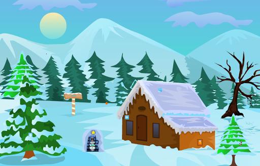 escape game : escape games zone 73 screenshot 2