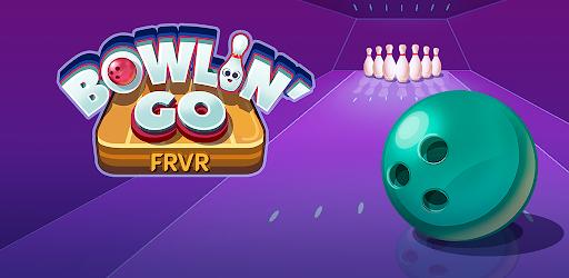 Bowlin' Go FRVR .APK Preview 0