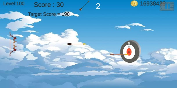 Arrow Hack Game Android & iOS 3