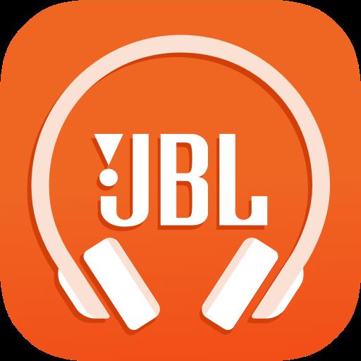 My JBL Headphones – Aplikacije na Google Play-u