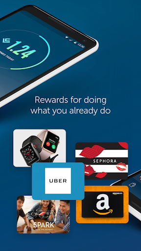 LifeCoin - Rewards for Walking & Step Counting 5.36.4413 com.azumio.android.lifecoin apkmod.id 3