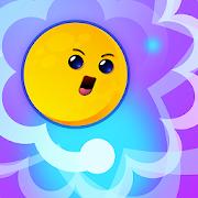 Pump the Blob!