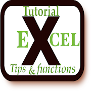 Learn MS Excel Tutorial Free Course Tips Shortcuts