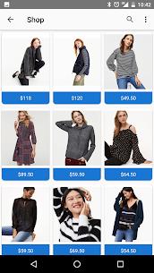 Your Closet – Smart Fashion 8