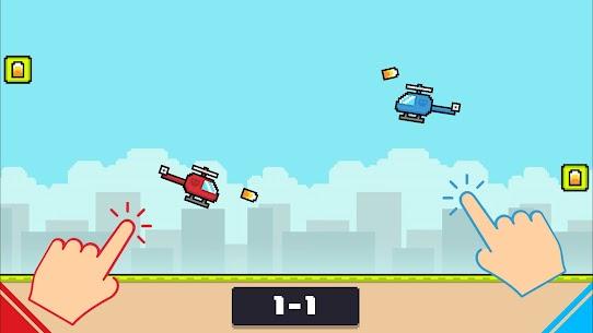Free Mini Arcade Apk, Free Mini Arcade Apk Download, NEW 2021* 5
