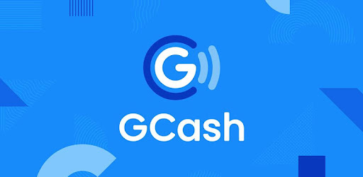 GCash App for Android
