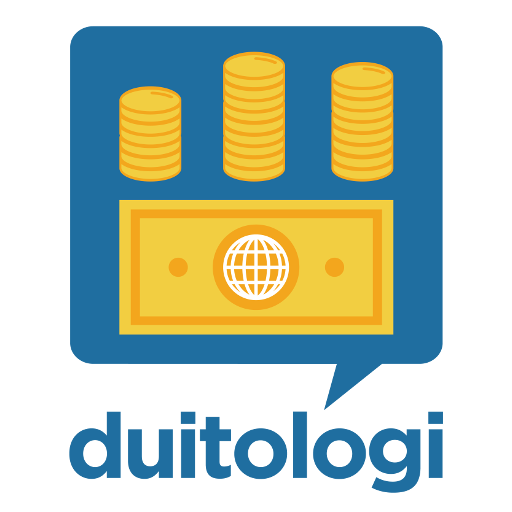 Duitologi For PC Windows (7, 8, 10 and 10x) & Mac Computer