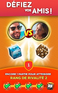 YAHTZEE® With Buddies Capture d'écran