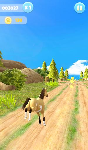 Horse Run  screenshots 20