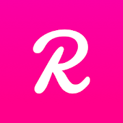 Radish - Binge-worthy Stories  Icon