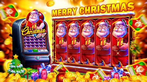 Tycoon Casino Free Slots: Vegas Slot Machine Games 2.0.2 screenshots 2