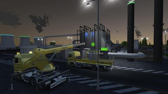 Baixe o Ultimate Truck Simulator Mod Apk Última Versão – {Atualizado Em 2021} 4
