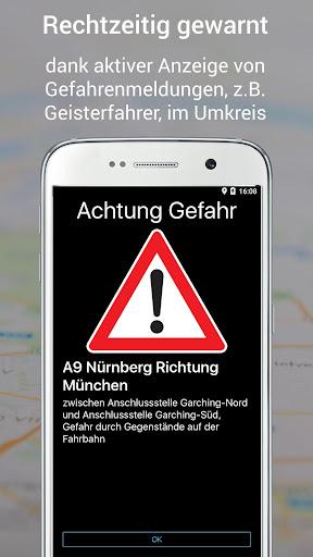 ADAC Maps für Mitglieder  screenshots 7
