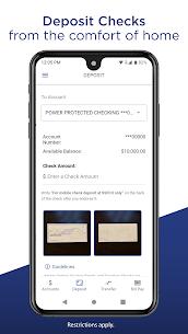 Security Service Mobile Apk Download 4