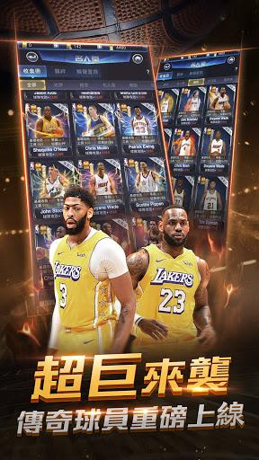 NBAu8303u7279u897f 16 screenshots 2