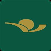 Peoples Bank of Alabama Mobile