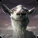 Goat Simulator GoatZ - Androidアプリ