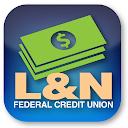 L&N FCU Mobile