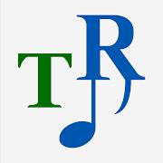 Tamil FM Radio