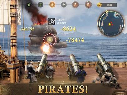 Guns Of Glory Mod Apk Unlimited Money + Gold 2021 V 6.9.0 2