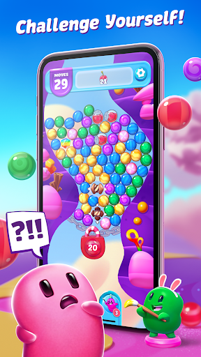 Sugar Blast: Pop & Relax 1.25.2 screenshots 6