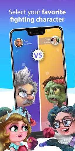 Trivia Fight: Quiz Game 1.6.0 screenshots 5