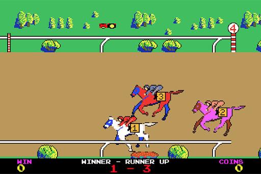 Horse Racing apktram screenshots 4