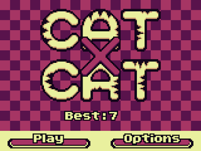 CATxCAT Online Hack Android & iOS 1