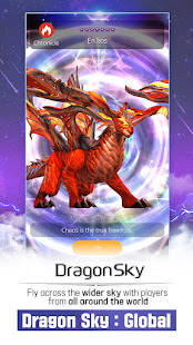 How to hack DragonSky : Idle & Merge for android free