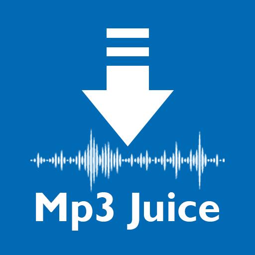 Free Mp3 Juice – Mp3Juice Download Apk Download 2021 5