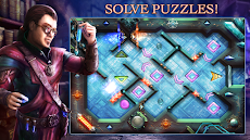Alchemic Mazeのおすすめ画像2