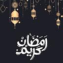Ramadan 2021 Egyptian series