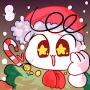 Together! Christmas