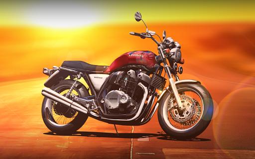 Real Moto 2 1.0.558 screenshots 14