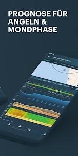 Windy.app – Wind, Wellen, Gezeiten 5
