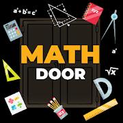 Math Doors | Riddles and Puzzles Math Games