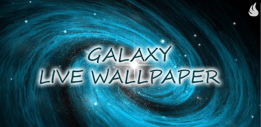 Galaxy Live Wallpaper Apps On Google Play