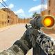 Call of warfare : Modern sniper shooting games per PC Windows