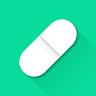 Pill Reminder & Medicine App - MedControl icon