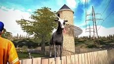 Goat Simulatorのおすすめ画像2