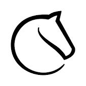 icono lichess • Ajedrez gratis