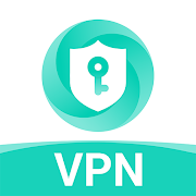 V2Free VPN - Free VPN Security & Fast & Unlimited