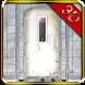 脱出ゲーム 3D廃墟探索 - Androidアプリ