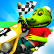 Fun Kids Racing Game 2 - Cars Toddlers & Children - Androidアプリ