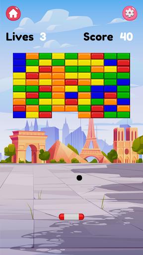 Mini Games: Sweet Fun  screenshots 22