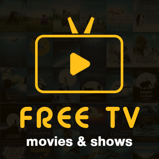 Baixar TV Lens : All-in-1 Movies, TV Shows, Free TV para Android