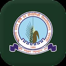 KVK Chittorgarh Download on Windows